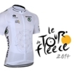 Tour_de_fleece_xlarge