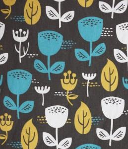 Duskwildflower available at theneedleshop.